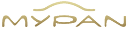 logo mypan or site.png
