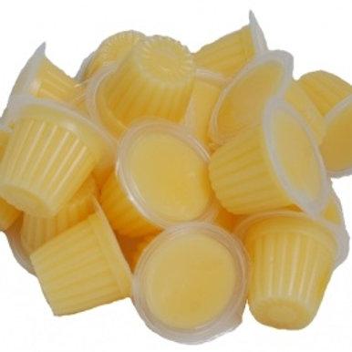 Beetle Jelly (16g pots)