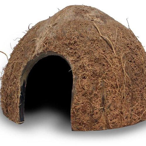 Coconut Hide