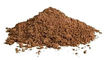 red-building-sand-sand-building-material