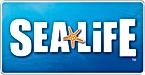 Sea-Life-Logo.png