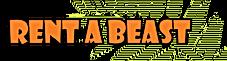 logo-rent-a-beast.png