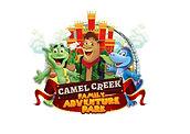 150039_camel-creek-adventure-park.jpeg