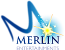 Merlin_Entertainments_2013.png