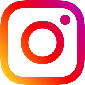 We are now on Instagram!