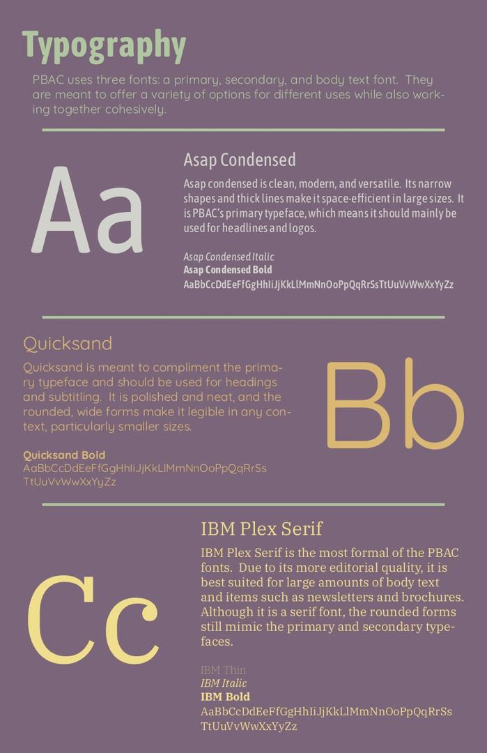 PBAC Branding Guide 05