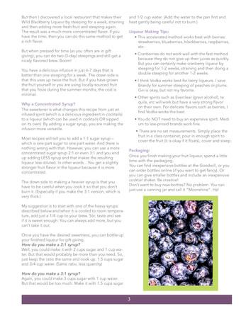 PBAC Newsletter 03