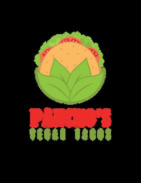 Pancho's Vegan Tacos