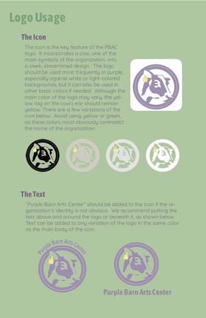 PBAC Branding Guide 07