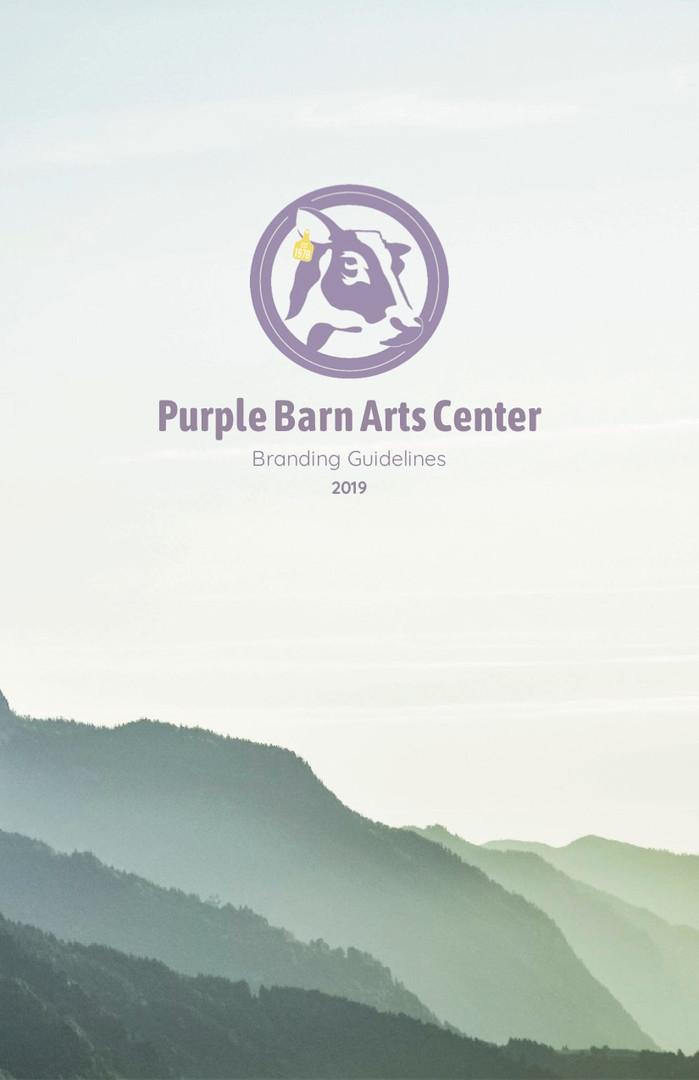 PBAC Branding Guide 01