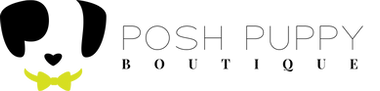 14 Day Logo Challenge