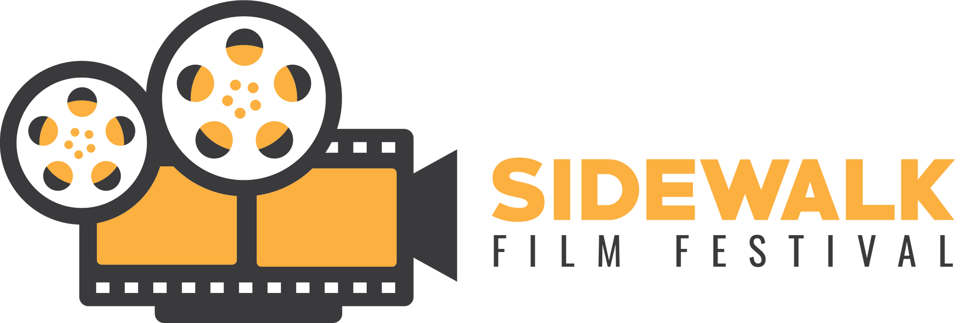 Sidewalk Film Festival