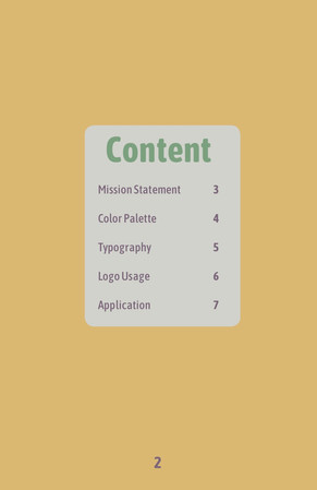 PBAC Branding Guide 02