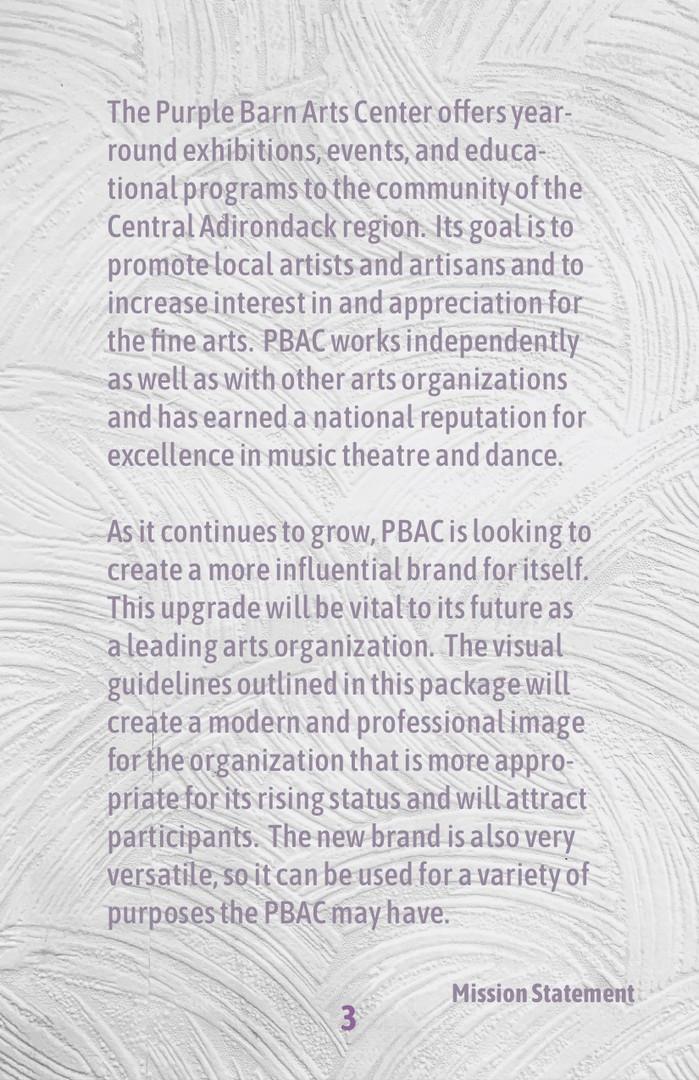 PBAC Branding Guide 03