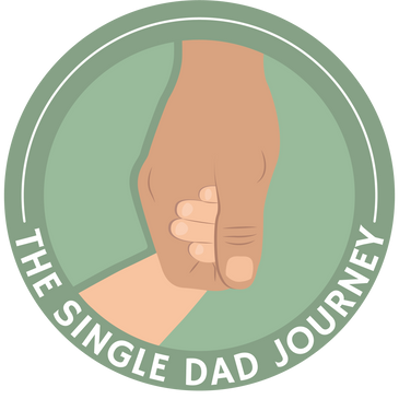 The Single Dad Journey