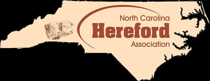 NCHA Logo.png