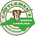 NC Cattlemens logo only color.jpg