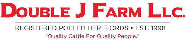 double-j-farm-logo.jpg