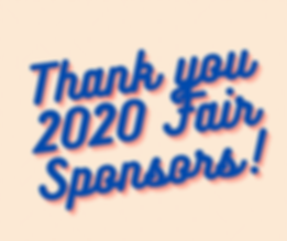 2020 Sponsors Thank you!.png