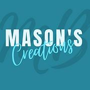 Mason's Creations Logo.png