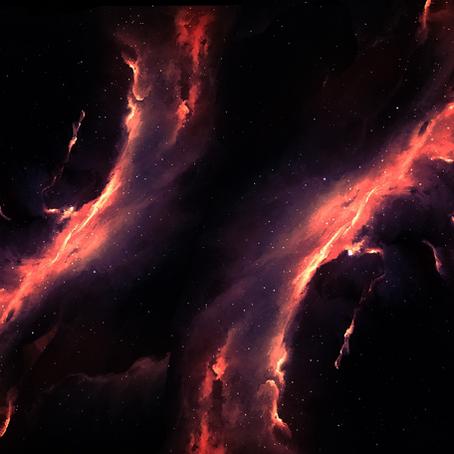 Sagas of Space Station Requiem...