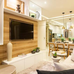 Living 2 Dialogo The Place Home Paes de