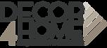 Logotipo_Decor4Home.png