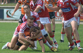 Redcliffe Rugby League.jpg