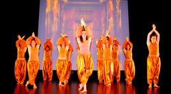 ecole de danse lancy