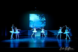 danse classique geneve