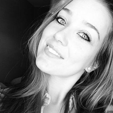 Ariana Leal