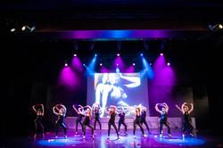cours cabaret danse geneve