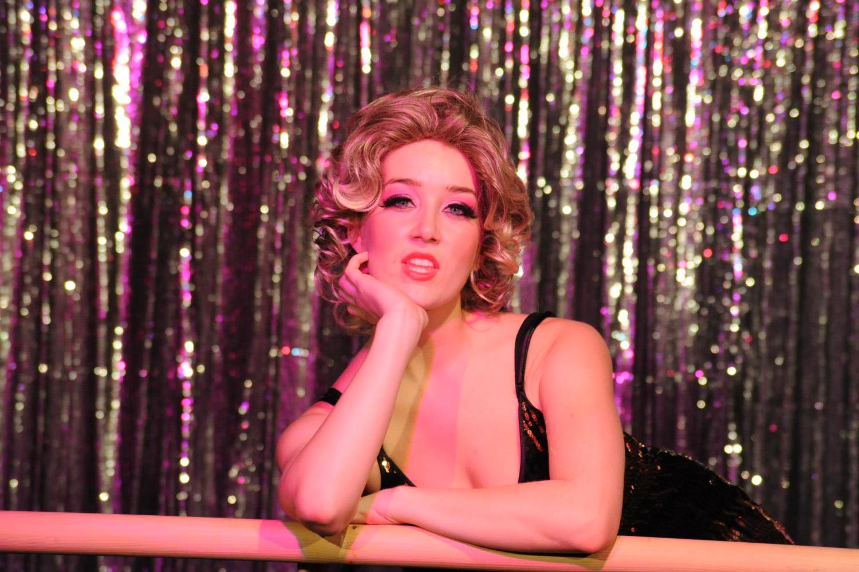 cabaret burlesque geneve