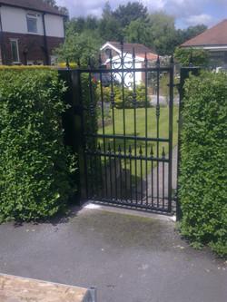 gates 115.jpg