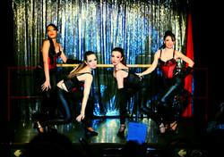 dance show geneva
