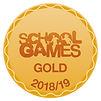 Logo-gold-2018-19.jpg