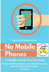 mobile phones away poster.jpg