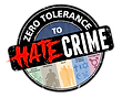 ci-zero-tolerance-hate-crime.png