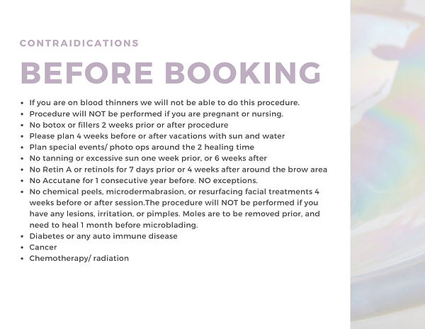 before booking.png