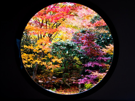 知っていると便利な 伝統的なわらべ歌『京都まるたけえびす』♪