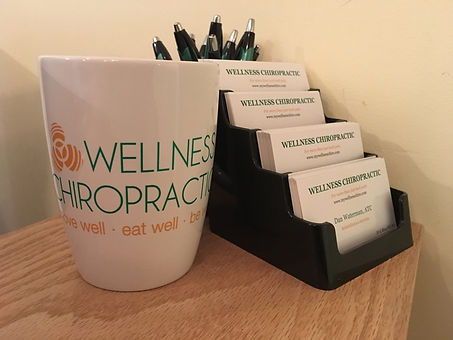 Wellness Chiropractic, Chiropractic care, food and nutrition, metabolic, functional medicine, rehabilitation, physical therapy, pediatric, prenatal, orthotics,