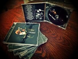 CDs 1.jpg