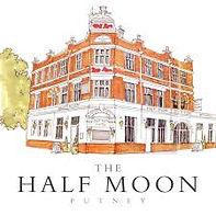 half moon.jpeg