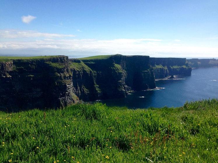 cliffs .jpg