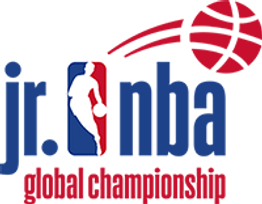 Jr_NBA_Global_Championship.png