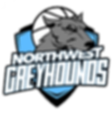 full size Logo Greyhounds2.png