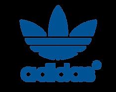 adidas-logo-png-1500.png