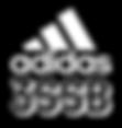Adidas-Gauntlet-Logo.png