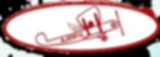 logoWhiteBackground.png