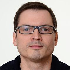 Simon Castex